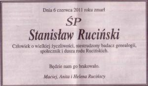 StasRuc-nekrolog16-06-2011