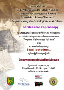 Zaproszenie_Mrozow-19-X-2014_211kb