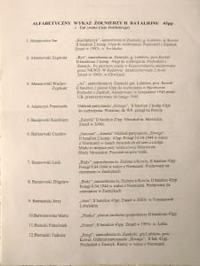 Dokumenty-004