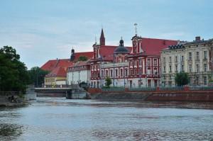 b161384_polska_dolny_slask_wroclaw